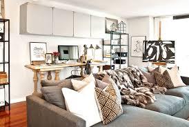 Family Living Room Best Design
