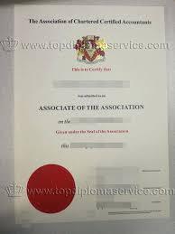 How To Make Fake Certificates Free University Of Certificate Buy Fake Degree Online Diploma Make Please