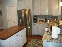 Sunrise Jacksonville Fl For A Modern Kitchen With A Cabinet Refinishing And  Cabinet Painting U0026 Kitchen