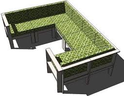 Free Woodworking Projects Plans U0026 TechniquesOutdoor Furniture Plans Free Download