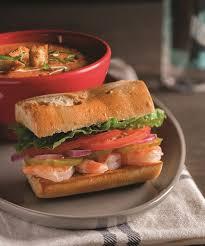 newk s eatery expands 600 calorie