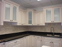Best wood for kitchen cabinets Types Kitchens For Sale Kitchen Cabinets On Sale Toronto Toronto Kitchen Luxury Custom Wood Kitchen Cabinets On Sale Toronto8000 Best Sale