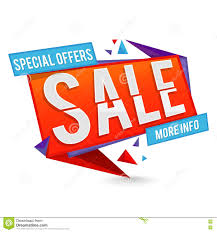 special offer paper tag or banner design stock photo image special offer paper tag or banner design