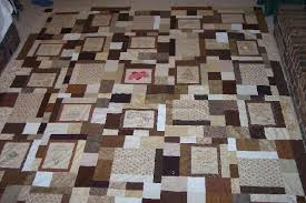 turning 20 quilt pattern & Attached Images Adamdwight.com
