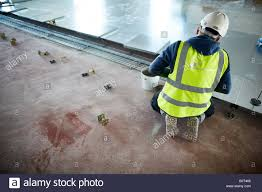 entire office decked. Raised Floor Solutions Decked Office Space Fit Out Workman Worker Construction Manual Labour Labourer Skilled Engineer En Entire 7