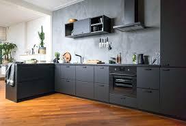 ikea black furniture. Beautiful Furniture Ikea Black Kitchen Miniml Kitchenblck Hardware    To Ikea Black Furniture