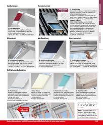 Bauhaus Aktuelles Prospekt 8102018 2822019 Rabatt Kompassde