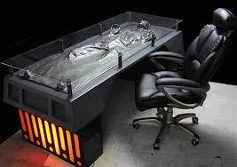 great office desks. Greatest Office Desk Ever Great Desks N