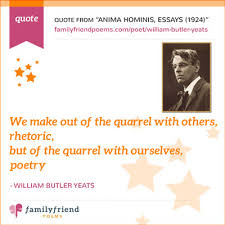 poems by william butler yeats poet william butler yeats