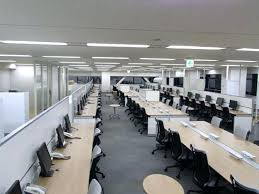japanese office design. Japanese Office Design Furniture