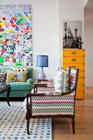 colorful living room. colorful living room r