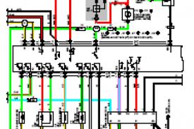1993 mr2 radio wiring diagram 4k wallpapers 1991 mr2 fuse box diagram at 1993 Toyota Mr2 Wiring Diagram