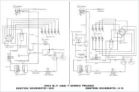 1966 mustang heater wiring diagram symbols and meanings fuse box 66 ford ranchero wiring diagram full size of wiring diagram software free download mustang heater 1966 ford falcon wiring diagram 1966