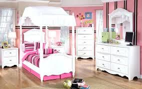 teenage girl bed furniture. Modren Teenage Teen Girls Bedroom Furniture White Top  Sets Girl With  To Teenage Girl Bed Furniture