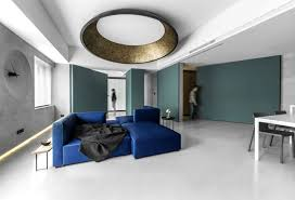 New furniture trends Wall Decor Which Leads To New Trends And Artistic Solutions At The Design And Architectural Scene And Flexibility Is The Key To It Flexibility Of Furniture And Best Interior Designs Interior Design Trends To Watch For In 2019 Interiorzine