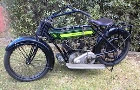 1917 royal enfield 6hp parts manual