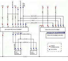vectra b stereo wiring diagram vectra wiring diagrams zenondiagram vectra b stereo wiring diagram zenondiagram