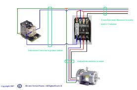 electric motor starter circuit diagram single phase dol starter Single Phase Dol Starter Wiring Diagram electric motor starter circuit diagram phase starter wiring diagram 3 free diagrams single phase dol starter wiring diagram pdf