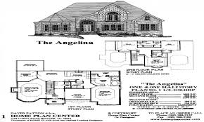 one and a half y house plans beautiful house e and a half story house plans
