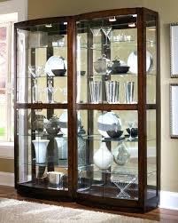 china cabinet glass replacement china cabinet replacement glass medium size of replacement glass shelves for china china cabinet glass replacement