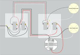 leviton t5225 wiring diagram wiring library leviton rotary dimmer switch wiring diagram single pole wire switches 11