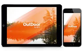 Outdoor By Ispo Exhibitor Directory Get An Overview Of Exhibitors