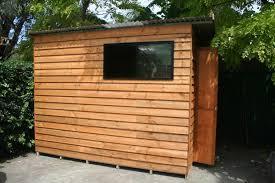 timber sheds cubbyhouses window awnings federation trims pergolas decks gazebos supplied sydney australia