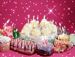 The Intermediate Guide to birthday whishes ideas