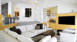 Best Interior Designers Hirsch Bedner Associates top interior designers:  hirsch bedner associates Top Interior Designers