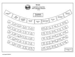 Dorothy Chandler Pavilion Seating Chart 22522 Wcontent