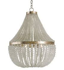 currey company 9202 chanteuse 3 light chandelier with silver granello finish undefined