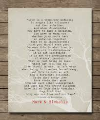 christian wedding invitation wording quotes ~ matik for Wedding Invitation Wording With Quotes christian wedding invitation wording quotes invitation ideas wedding invitation wording with quotes