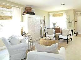 coastal decorating ideas living room beach decor large size of
