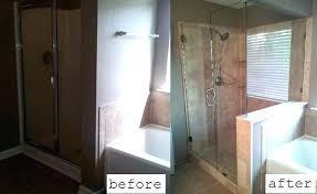 do it yourself bathroom remodel do it yourself bathroom remodel bathroom shower remodel do it yourself bathroom shower remodel com bathroom bathroom vanity