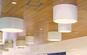 3rings woodworks overhead panels by