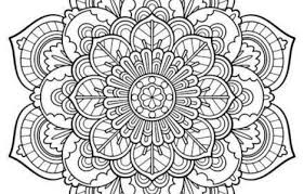 Small Picture adult coloring pages online BegishopcomBegishopcom
