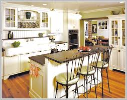 farm style kitchen island. farmhouse style kitchen island farm i