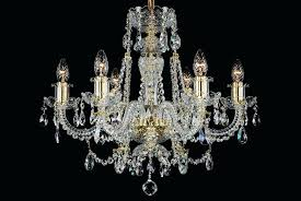 chandelier candle covers amazing chandelier plastic candle cover