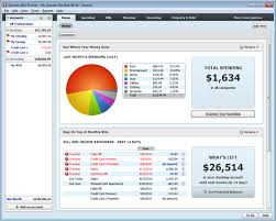 Quicken Chart Of Accounts Templates What Is The Easiest Way To Use The Quicken New Year Command