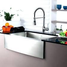 deep single bowl kitchen sink deep single bowl sink endearing within the amazing impressive deep kitchen