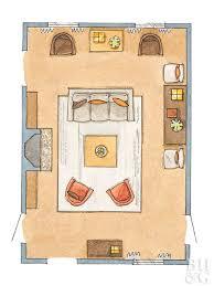 living room floor plan plan plans furniture arrangements m68 living