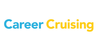 Image result for career cruising button