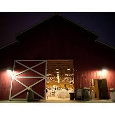 w dusk to dawn led outdoor barn light k daylight com
