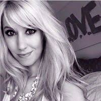 Megan Akin (meganakin) - Profile | Pinterest