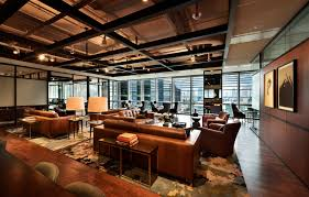Great Room About Us The Great Room Offices A Hospitality Inspired Co
