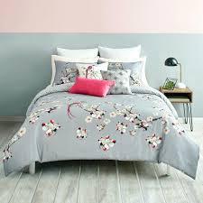 teal and gold bedding and gold bedding teal and orange bedding sets orange and teal comforter
