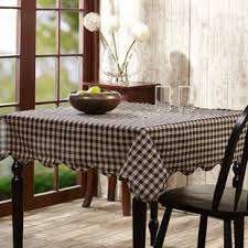 dining room table cloth. Save Dining Room Table Cloth