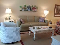 furniture for condo. Excellent Terrace Of Beach Condo Furniture For