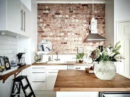 brick wall tiles fake brick wall tiles interior ideas faux brick wall tiles fake brick wall brick wall tiles