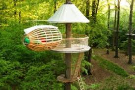 easy treehouse designs for kids. Simple Free Standing Tree House Plans Easy Treehouse Designs For Kids I